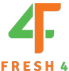 Fresh4